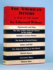 The American Jitters: A Year of the Slump