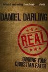 Real by Daniel Darling
