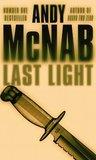 Last Light (Nick Stone, #4)