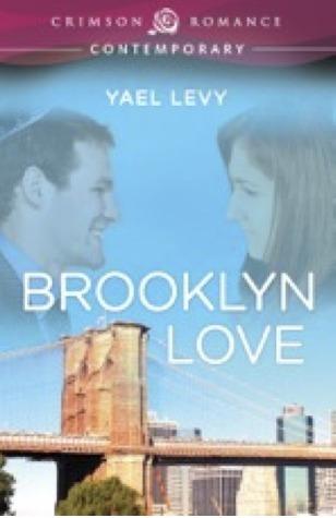 Brooklyn Love by Yael Levy