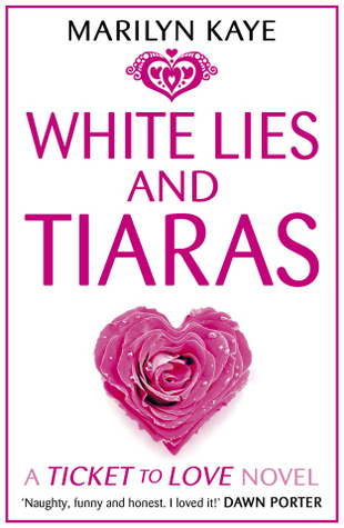 White Lies and Tiaras