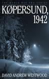 Kopersund, 1942