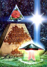 the-cosmic-conspiracy