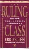 The Ruling Class: Inside the Imperial Congress
