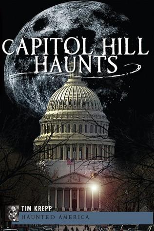 capitol-hill-haunts