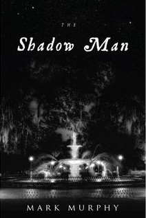 the-shadow-man