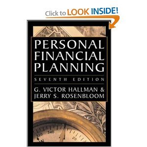 personal-financial-planning