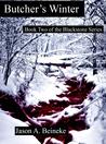 Butcher's Winter (Blackstone #2)