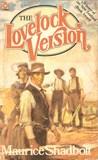The Lovelock Version
