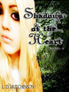 Shadows of the Heart (Shadows in the Dark, #1-4)