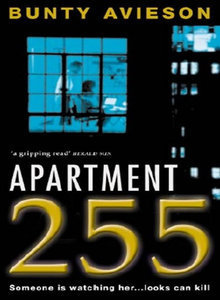 Apartment 255