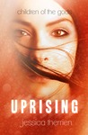 Uprising by Jessica Therrien