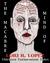 The Macabre Mind Of Lori R....