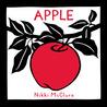 Apple by Nikki McClure