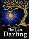 The Last Darling