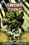 Swamp Thing, Volume 1: Raise Them Bones