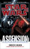 Star Wars by Christie Golden