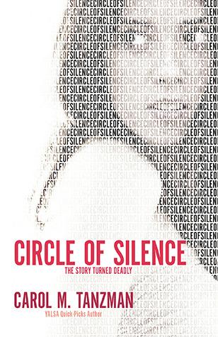 Circle of Silence by Carol M. Tanzman