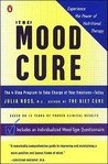 The Mood Cure: Th...