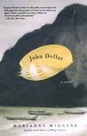John Dollar