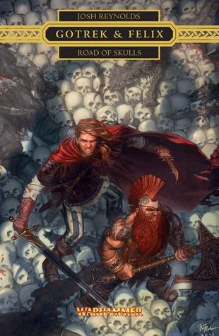 Road of skulls by joshua reynolds road of skulls fandeluxe Image collections
