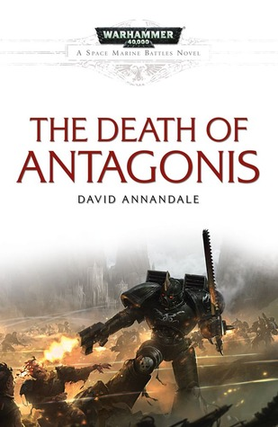 the-death-of-antagonis