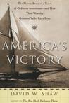 America's Victory by David W. Shaw