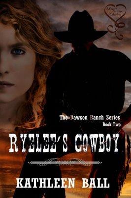 ryelee-s-cowboy