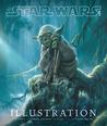 Star Wars Art: Illustration