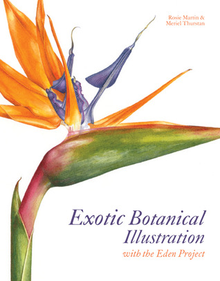 exotic-botanical-illustration-with-the-eden-project