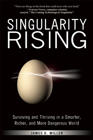 singularity-rising-surviving-and-thriving-in-a-smarter-richer-and-more-dangerous-world