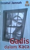 Gadis dalam Kaca