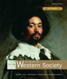 A History of Western Society Since 1300 for Advanced Placement*
