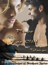 A Place for Cliff (Dominion of Brothers, #2)