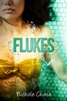 Flukes (Flukes, #1)