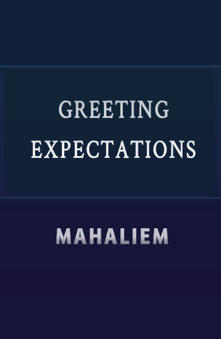 Greeting Expectations