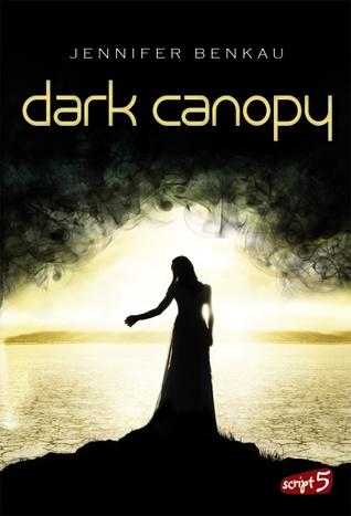Dark Canopy by Jennifer Benkau