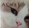 A Cat's Life by Pink Creative Ltd