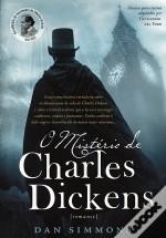 O Mistério de Charles Dickens Volume I