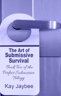 the-art-of-submissive-survival-perfect-submissive-2