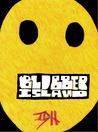 Blubber Island by Guillermo Galvan