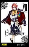Black Butler Vol. 7 by Yana Toboso