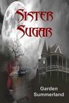 Sister Sugar