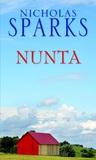 Nunta by Nicholas Sparks