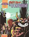 El Licantropunk by Max