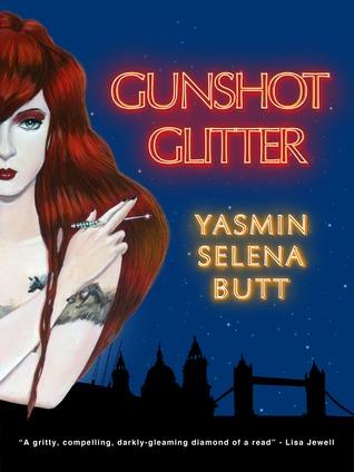 gunshot-glitter