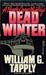 Dead Winter (Brady Coyne, #8)