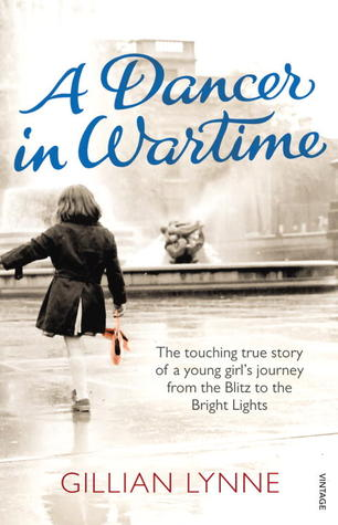 a-dancer-in-wartime-the-touching-true-story-of-a-young-girl-s-journey-from-the-blitz-to-the-bright-lights