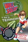 Download Will Solvit and the T-Rex Terror (Will Solvit, #1)