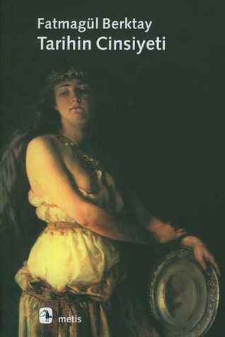 tarihin-cinsiyeti